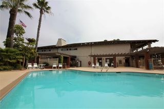 Photo 24: CARLSBAD WEST Manufactured Home for sale : 2 bedrooms : 7322 San Bartolo in Carlsbad