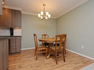 "Photo 5: 501 7151 EDMONDS Street in Burnaby: Highgate Condo for sale in ""BAKERVIEW"" (Burnaby South)  : MLS®# R2291687"