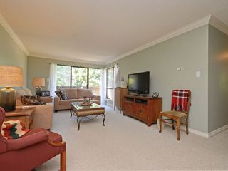 "Photo 3: 501 7151 EDMONDS Street in Burnaby: Highgate Condo for sale in ""BAKERVIEW"" (Burnaby South)  : MLS®# R2291687"