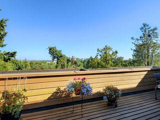 "Photo 18: 501 7151 EDMONDS Street in Burnaby: Highgate Condo for sale in ""BAKERVIEW"" (Burnaby South)  : MLS®# R2291687"