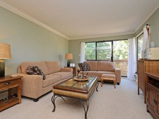 "Photo 2: 501 7151 EDMONDS Street in Burnaby: Highgate Condo for sale in ""BAKERVIEW"" (Burnaby South)  : MLS®# R2291687"