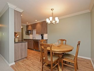 "Photo 6: 501 7151 EDMONDS Street in Burnaby: Highgate Condo for sale in ""BAKERVIEW"" (Burnaby South)  : MLS®# R2291687"