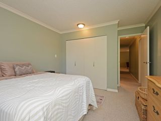 "Photo 11: 501 7151 EDMONDS Street in Burnaby: Highgate Condo for sale in ""BAKERVIEW"" (Burnaby South)  : MLS®# R2291687"