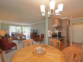 "Photo 7: 501 7151 EDMONDS Street in Burnaby: Highgate Condo for sale in ""BAKERVIEW"" (Burnaby South)  : MLS®# R2291687"