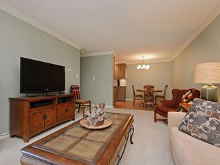 "Photo 4: 501 7151 EDMONDS Street in Burnaby: Highgate Condo for sale in ""BAKERVIEW"" (Burnaby South)  : MLS®# R2291687"