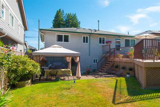 Photo 15: 726 E 15TH Street in North Vancouver: Boulevard House for sale : MLS®# R2292056