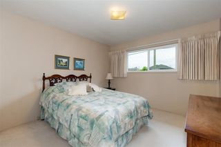 Photo 8: 726 E 15TH Street in North Vancouver: Boulevard House for sale : MLS®# R2292056