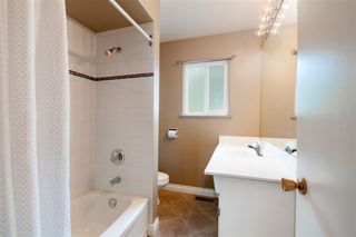 Photo 9: 726 E 15TH Street in North Vancouver: Boulevard House for sale : MLS®# R2292056