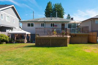 Photo 14: 726 E 15TH Street in North Vancouver: Boulevard House for sale : MLS®# R2292056