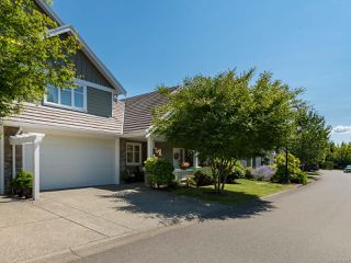 Photo 28: 9 737 Royal Pl in COURTENAY: CV Crown Isle Row/Townhouse for sale (Comox Valley)  : MLS®# 793870