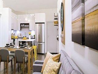 "Photo 4: 208 15351 101 Avenue in Surrey: Guildford Condo for sale in ""The Guildford"" (North Surrey)  : MLS®# R2299109"