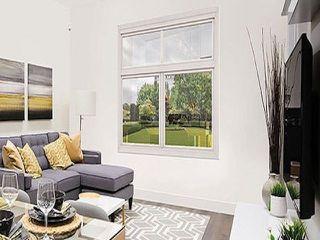 "Photo 5: 208 15351 101 Avenue in Surrey: Guildford Condo for sale in ""The Guildford"" (North Surrey)  : MLS®# R2299109"