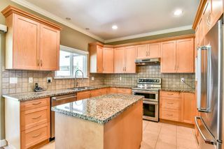 Photo 9: 1116 AMAZON Drive in Port Coquitlam: Riverwood House for sale : MLS®# R2298929