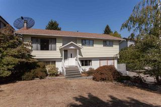 Main Photo: 13893 77A Avenue in Surrey: East Newton House for sale : MLS®# R2303426