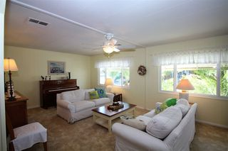 Photo 5: CARLSBAD WEST Manufactured Home for sale : 2 bedrooms : 7008 San Carlos #65 in Carlsbad