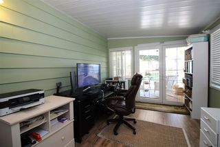 Photo 13: CARLSBAD WEST Manufactured Home for sale : 2 bedrooms : 7008 San Carlos #65 in Carlsbad