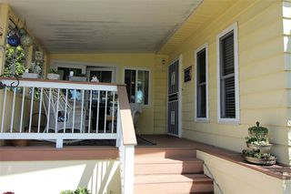 Photo 2: CARLSBAD WEST Manufactured Home for sale : 2 bedrooms : 7008 San Carlos #65 in Carlsbad