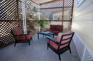 Photo 18: CARLSBAD WEST Manufactured Home for sale : 2 bedrooms : 7008 San Carlos #65 in Carlsbad