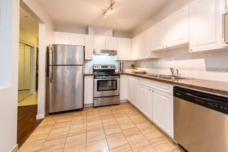 "Photo 9: 312 2678 DIXON Street in Port Coquitlam: Central Pt Coquitlam Condo for sale in ""The Springdale"" : MLS®# R2307158"
