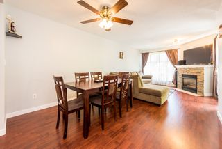 "Photo 5: 312 2678 DIXON Street in Port Coquitlam: Central Pt Coquitlam Condo for sale in ""The Springdale"" : MLS®# R2307158"