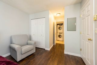 "Photo 22: 312 2678 DIXON Street in Port Coquitlam: Central Pt Coquitlam Condo for sale in ""The Springdale"" : MLS®# R2307158"
