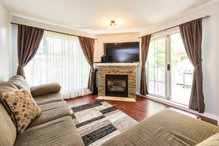 "Photo 2: 312 2678 DIXON Street in Port Coquitlam: Central Pt Coquitlam Condo for sale in ""The Springdale"" : MLS®# R2307158"