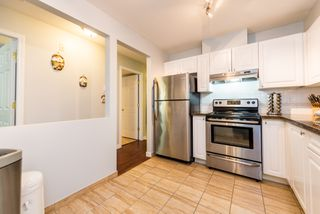 "Photo 13: 312 2678 DIXON Street in Port Coquitlam: Central Pt Coquitlam Condo for sale in ""The Springdale"" : MLS®# R2307158"