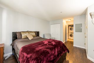 "Photo 21: 312 2678 DIXON Street in Port Coquitlam: Central Pt Coquitlam Condo for sale in ""The Springdale"" : MLS®# R2307158"