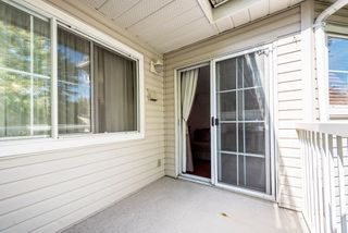 "Photo 16: 312 2678 DIXON Street in Port Coquitlam: Central Pt Coquitlam Condo for sale in ""The Springdale"" : MLS®# R2307158"