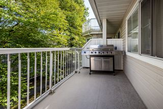 "Photo 14: 312 2678 DIXON Street in Port Coquitlam: Central Pt Coquitlam Condo for sale in ""The Springdale"" : MLS®# R2307158"