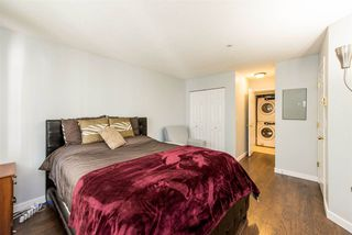 "Photo 11: 312 2678 DIXON Street in Port Coquitlam: Central Pt Coquitlam Condo for sale in ""The Springdale"" : MLS®# R2307158"