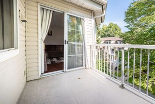 "Photo 15: 312 2678 DIXON Street in Port Coquitlam: Central Pt Coquitlam Condo for sale in ""The Springdale"" : MLS®# R2307158"