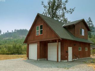 Photo 4: 684 Shawnigan Lake Rd in MALAHAT: ML Malahat Proper House for sale (Malahat & Area)  : MLS®# 798583