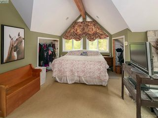 Photo 17: 684 Shawnigan Lake Rd in MALAHAT: ML Malahat Proper House for sale (Malahat & Area)  : MLS®# 798583