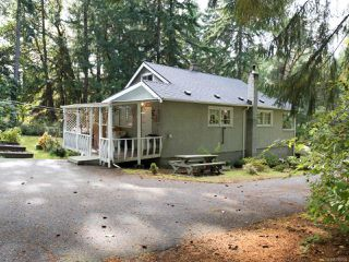 Photo 2: 2625 Northwest Bay Rd in NANOOSE BAY: PQ Nanoose House for sale (Parksville/Qualicum)  : MLS®# 799004