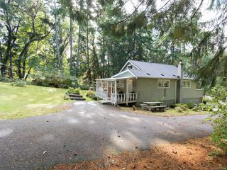 Photo 18: 2625 Northwest Bay Rd in NANOOSE BAY: PQ Nanoose House for sale (Parksville/Qualicum)  : MLS®# 799004