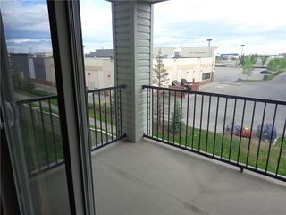 Photo 15: 4322 4975 130 Avenue SE in Calgary: McKenzie Towne Apartment for sale : MLS®# C4210217
