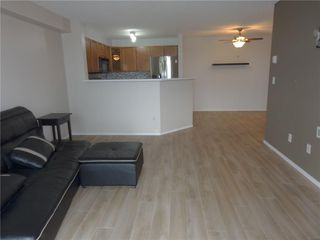 Photo 11: 4322 4975 130 Avenue SE in Calgary: McKenzie Towne Apartment for sale : MLS®# C4210217