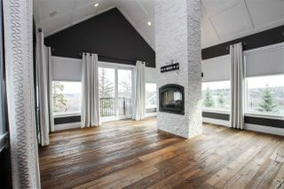 Photo 12:  in Edmonton: Zone 22 House for sale : MLS®# E4136256