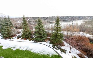 Photo 27:  in Edmonton: Zone 22 House for sale : MLS®# E4136256