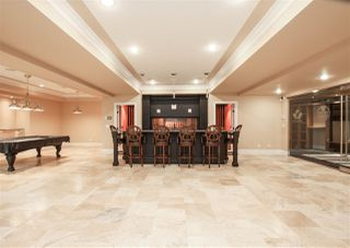 Photo 19:  in Edmonton: Zone 22 House for sale : MLS®# E4136256