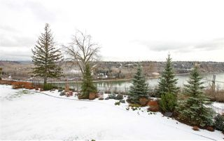 Photo 30:  in Edmonton: Zone 22 House for sale : MLS®# E4136256