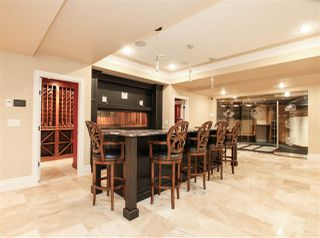 Photo 18:  in Edmonton: Zone 22 House for sale : MLS®# E4136256