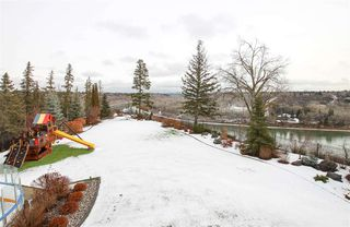 Photo 4:  in Edmonton: Zone 22 House for sale : MLS®# E4136256