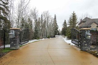 Photo 1:  in Edmonton: Zone 22 House for sale : MLS®# E4136256