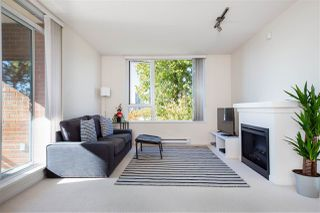 """Main Photo: 3LC 9888 CAMERON Street in Burnaby: Sullivan Heights Condo for sale in """"Silhouette 1"""" (Burnaby North)  : MLS®# R2324257"""