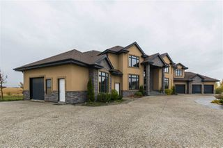 Photo 2: A 51070 Hwy 814: Beaumont House for sale : MLS®# E4136523