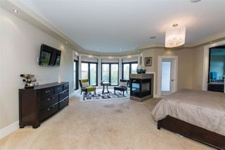 Photo 21: A 51070 Hwy 814: Beaumont House for sale : MLS®# E4136523