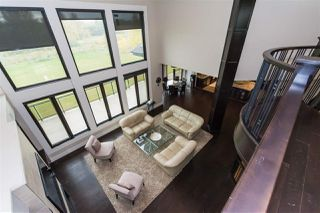 Photo 15: A 51070 Hwy 814: Beaumont House for sale : MLS®# E4136523