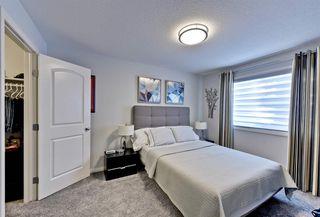 Photo 11: 209 1204 156 Street in Edmonton: Zone 14 Condo for sale : MLS®# E4137829
